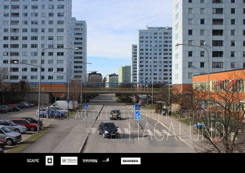2014-08-15-Förslag-till-utvecklingsstrategi-för-Hagalund