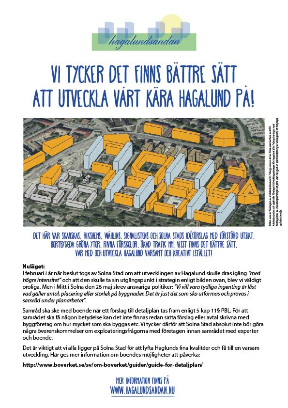Affisch-Hagalund-2