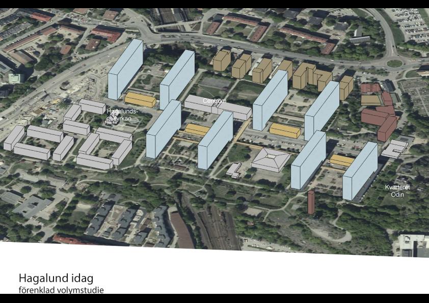 Hagalund-idag-förenklad-volymstudie