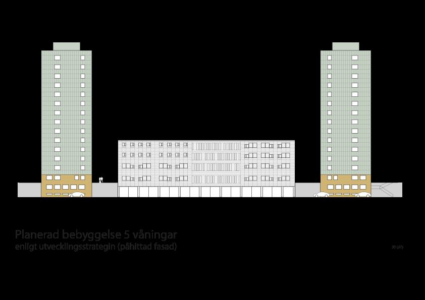 Planerad-bebyggelse-5-våningar