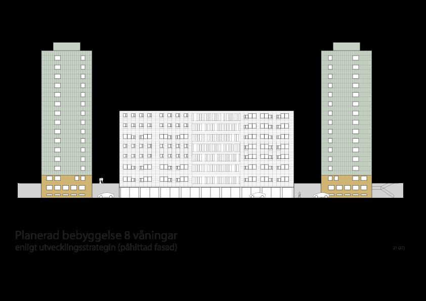 Planerad-bebyggelse-8-våningar