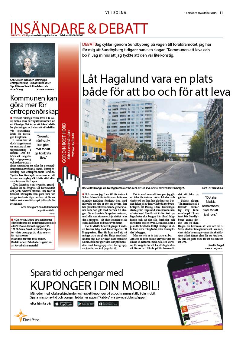 ViiSolna_Låt-Hagalund-vara-en-plats-både-för-att-bo-och-för-att-leva